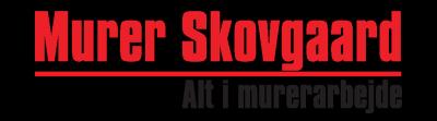 Murer Skovgaard IVS
